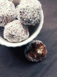 Rum Truffles by ViciousCircle-7