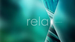 Relax wallpaper by Nalge