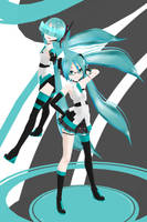 Another LAT edit lol by Xenosnake