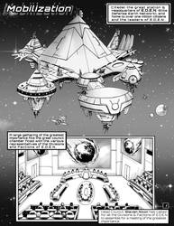 Mobilization page1 by johnbecaro
