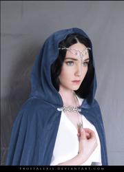 Arwen  (22) by FrostAlexis