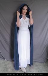 Arwen  (21) by FrostAlexis