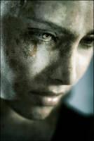 I have lingered... by Nicolas-Henri