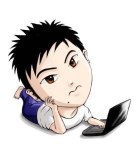 Kurait0's Profile Picture