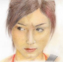 TairaAiri2 by Kurait0