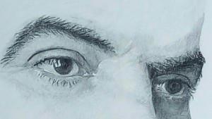 GiovanniChis's Profile Picture