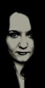 AuntieCea's Profile Picture