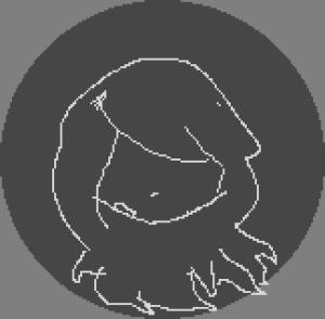Shelklyn's Profile Picture