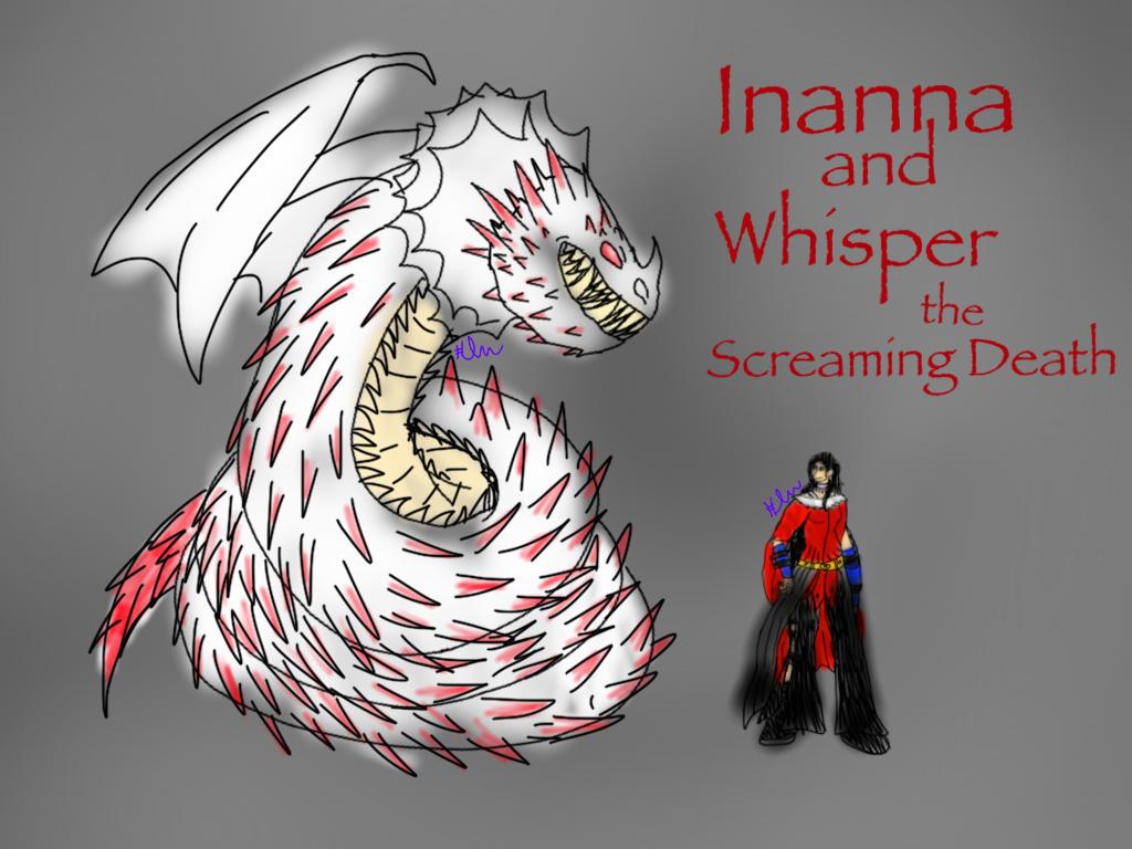 Dreamworks Dragons Wiki Sreaming Death Wwwtollebildcom