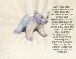 Knut3 by leoandknut