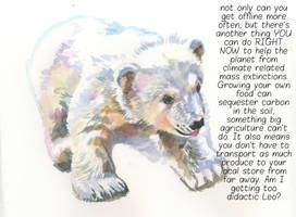 Knut5 by leoandknut