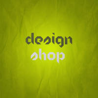 Design Shop by Glorindorf