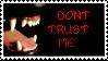 Dont Trust Me by Catatombi