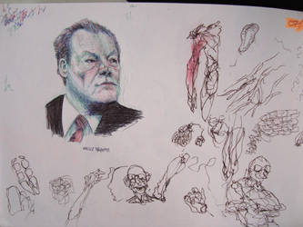 07-05-10, Willy Brandt by Chris2Balls
