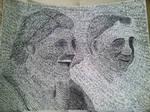Doan and Tippett by Alphawolf1220