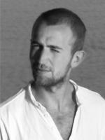 Ben-Andrews's Profile Picture
