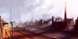 speedpaint_08 by Ben-Andrews