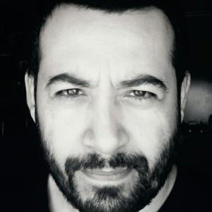 ManuDGI's Profile Picture