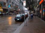 Pittsburgh streets by Artful-Random