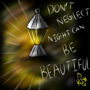 Dusk-lamp's Profile Picture