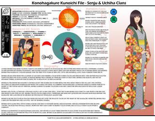 Beniko Uchiha 2.0 by ReiraKurenai