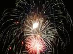 Fireworks 1 by jordans
