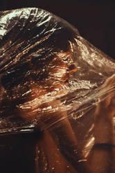 Plastic Passion by Arrecida