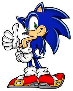 Sonic7ChaosEmeralds's Profile Picture