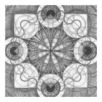 Fibonacci Rings by MBKKR