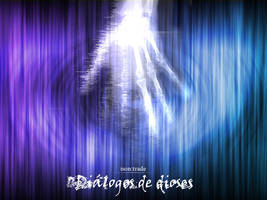 Dialogos de dioses by ison-trade