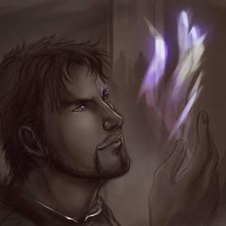 Illumination by ZanVarin