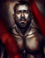 Reborn by ZanVarin