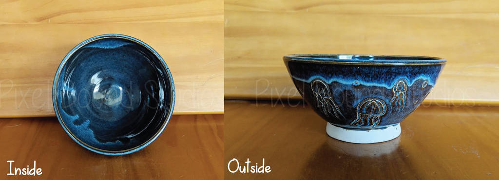 Bowl-side-by99999 by pixelboundstudios