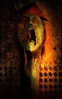 scream by aspius