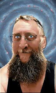 BradG59's Profile Picture