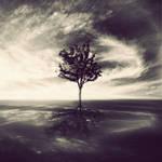 Soul Tree by arayo
