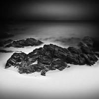 WhiteSand Blackrock by arayo
