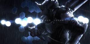 NEO JAPAN 2202 - Enerugi Gado by johnsonting
