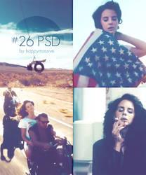psd #26 by happymassive