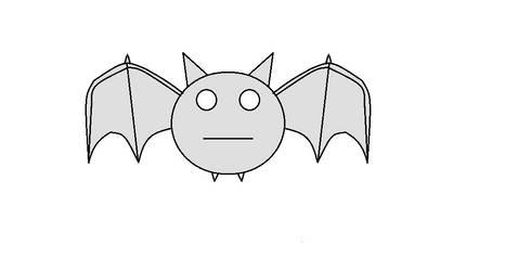 Batpire by MorganLing