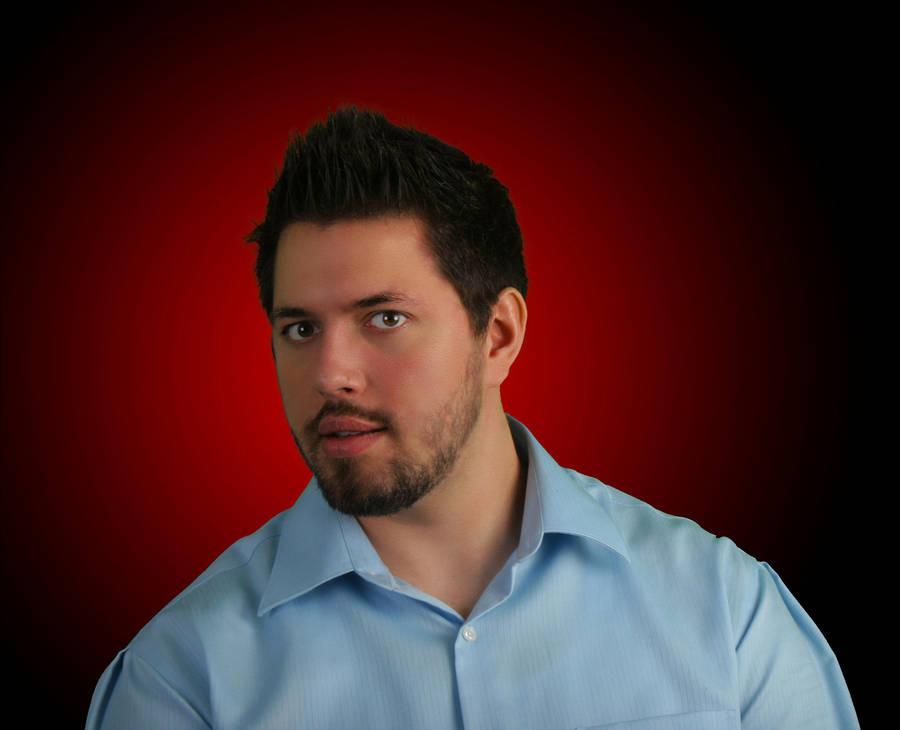 BatteryAcid2's Profile Picture