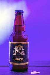 Purple Haze by BatteryAcid2
