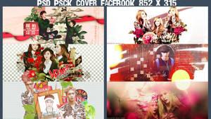 [Pack PSD] HELLO JULY by @Baozicutie by MinHuy1502