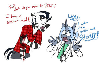 yowzers! by red-x-bacon