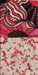 Pattern 8 of 8 by YoakeNoKami