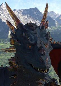 drakonrenders's Profile Picture