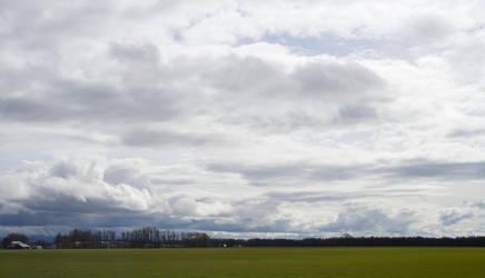 IMG_3878_clouds by cyborgsuzystock