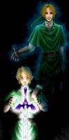 Take Thy Sword... +Revised+ by xx--ingie--xx