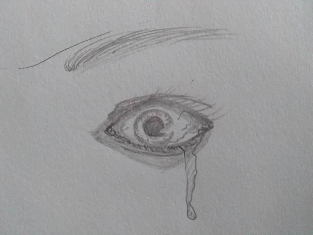Eye by Marmuc21