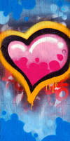 Gotta Have Heart by frazbot